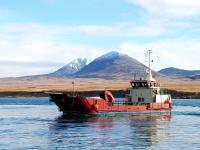 temp-jura-ferry.jpg