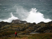 walker-and-waves-islay.jpg