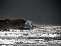 wave-action-at-saligo-bay.jpg