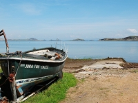 boat-small-isles-bay.jpg