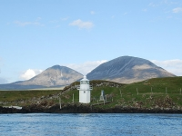 carragh-an-t-sruith-lighthouse.jpg