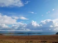cloud-formations-lowlandmans-bay.jpg