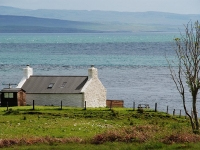 cottage-with-a-view.jpg