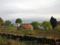 cottages-lagg.jpg