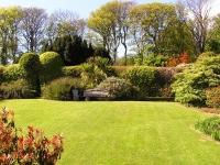 jura-house-garden2.jpg