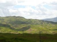 jura-landscape-strange-formations2.jpg