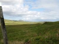jura-north-landscape.jpg