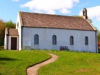 jura-parish-church.jpg