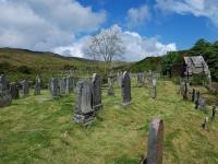kilearnadil-graveyard.jpg