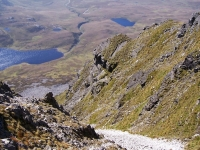 looking-down-from-beinn-an-oir.jpg