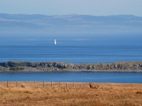 skervuile-lighthouse-sound-of-jura.jpg