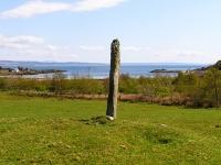 standing-stone-tarbert.jpg