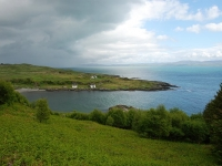 tarbert-sound-of-jura.jpg