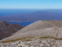 top-of-beinn-an-oir.jpg