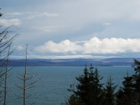 view-from-jura-to-kintyre.jpg