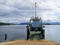 calmac-ferry-achnacroish.jpg