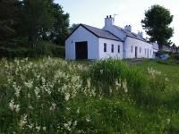 cottages-lismore.jpg