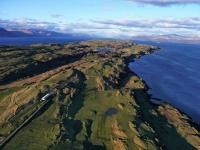 lismore-aerial-view.jpg