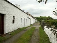 old-cottages-lismore.jpg