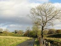 road-to-baileouchdarach.jpg