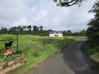 shenavillie-farm.jpg