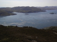 corryvreckan-from-scarba.jpg