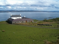 kilmory-lodge.jpg