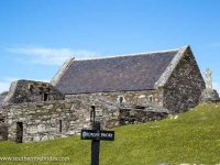 oronsay-priory-and-little-cross