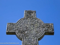 oronsay-priory-large-cross-detail