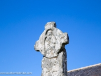 oronsay-priory-little-cross-detail