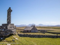 oronsay-priory-little-cross-view