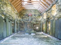oronsay-priory-priorshouse-slabs