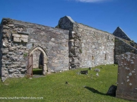 oronsay-priory-remains