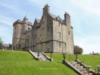castle-view3.jpg