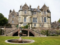 torosay-castle-from-gardens.jpg