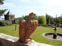 torosay-garden-eagle.jpg