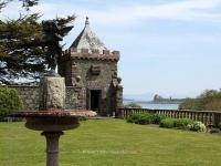 view-to-duart-castle.jpg