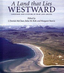 A Land that Lies Westward